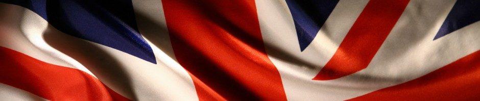 cropped-cropped-2oboi.ru_angliya-angliyskiy-flag-flag-britanskiy-flag_28-1.jpg